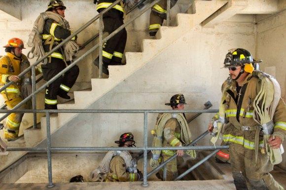 memorial-stair-climb-071