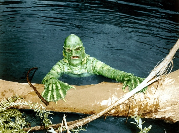 the-creature-from-the-black-lagoon-1954