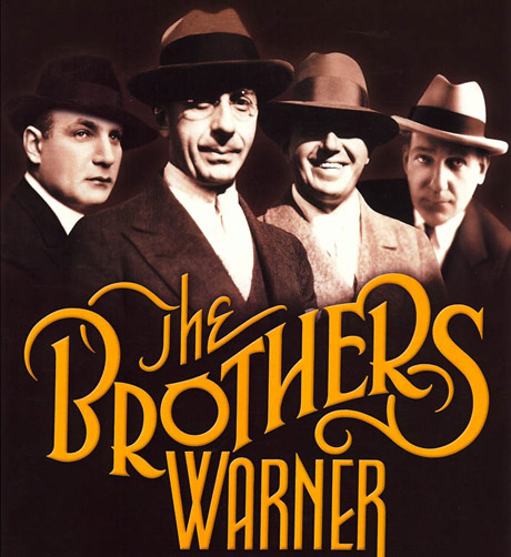 up-The_Brothers_Warner_