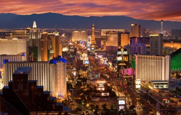 VegasStrip1