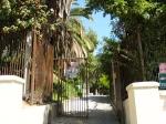 Wattles-Mansion-Entrance-Hollywood-Hills-Eastside-LA-Lifestyle