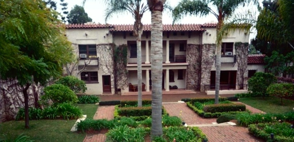 wattles_spanish_and_mansion_cropped