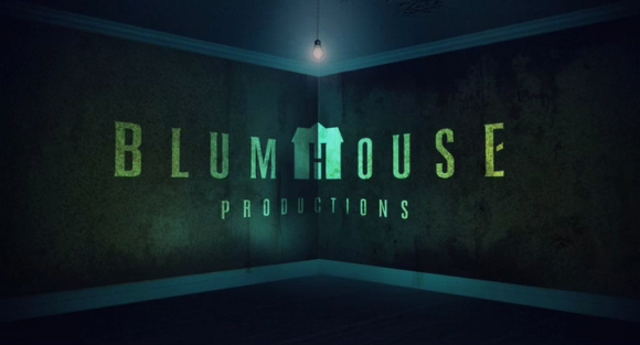 blumhouse-productions-logo-square
