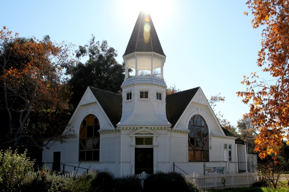 Heritage_Square_Museum_Church