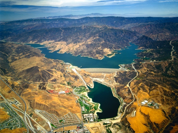 lake_castaic