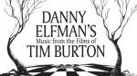 Danny-Elfman-620×483