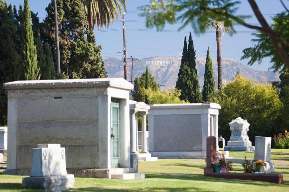 hollywood-forever-cemetery-ralf-kaiser