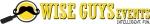 Wise-Guys-Logo