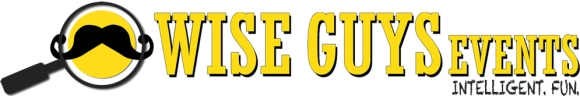 Wise-Guys-Logo