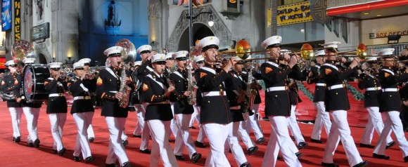 Marching2_1300-1017x418