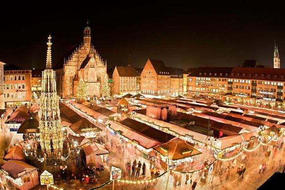 nuernberg-christmas-market
