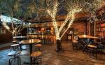 la-first-look-aventine-restaurant-in-hollywood-002