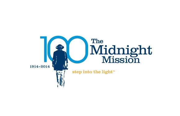 logo-centennial