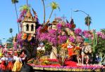 rose-parade-float