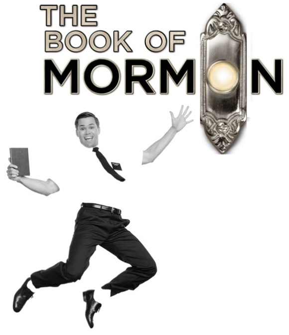 book_of_mormon1