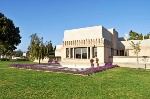 MTS_cutsocks-1402964-Edited_th_Hollyhock_House-0043