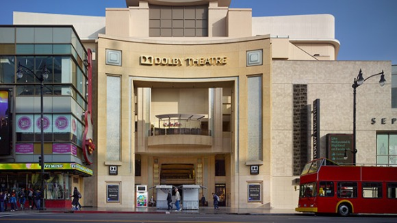Dolby-Theatre-Street-view_lg