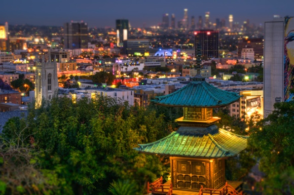 Pagoda-View1