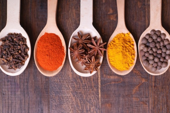 spices-generic-shutterstock