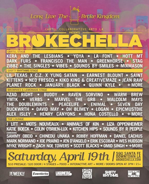brokechella_poster_final-2-1