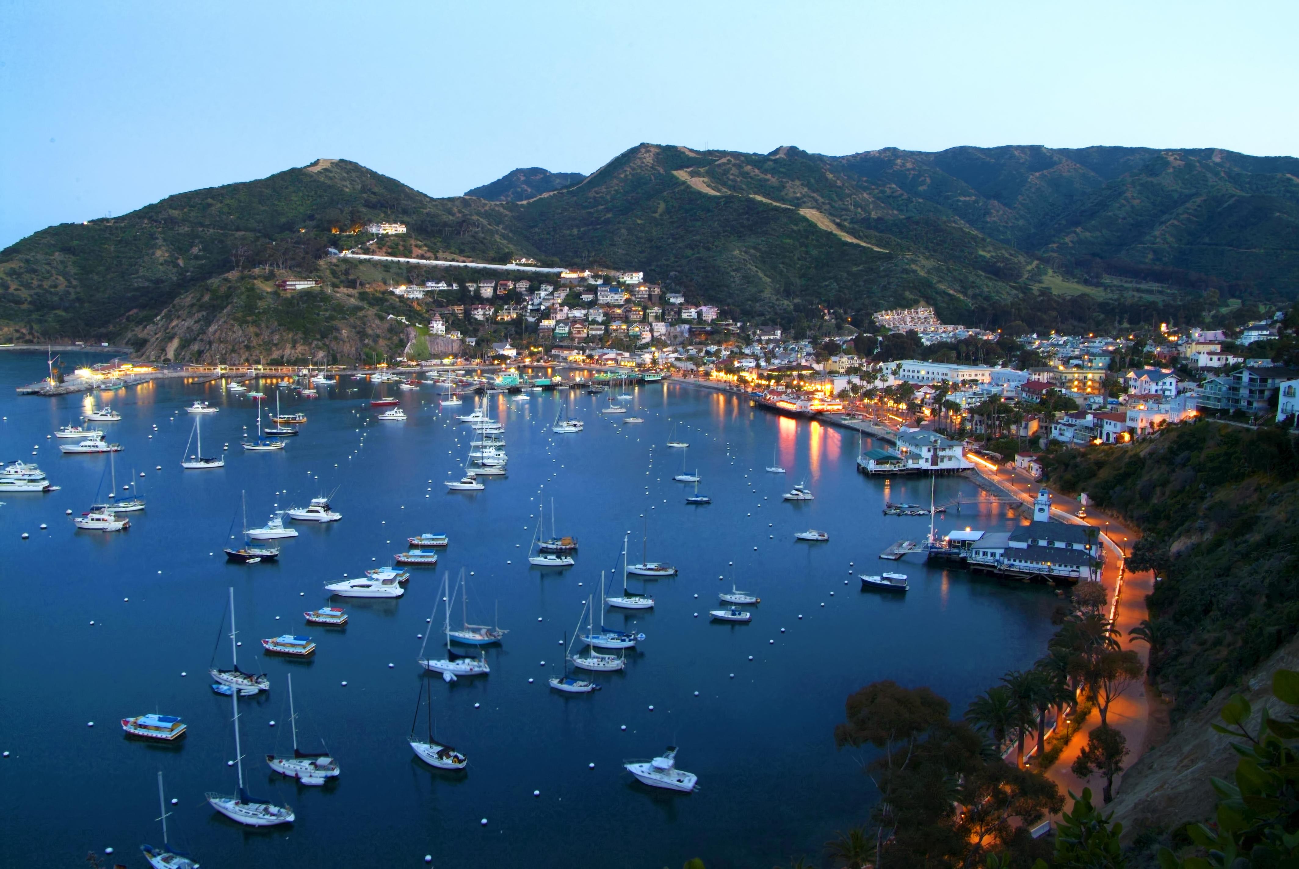 Long Beach dlaczego nie mogę wypłacić bet at home bet at home bez depozytu paypal nie wykracza Catalina Ferry