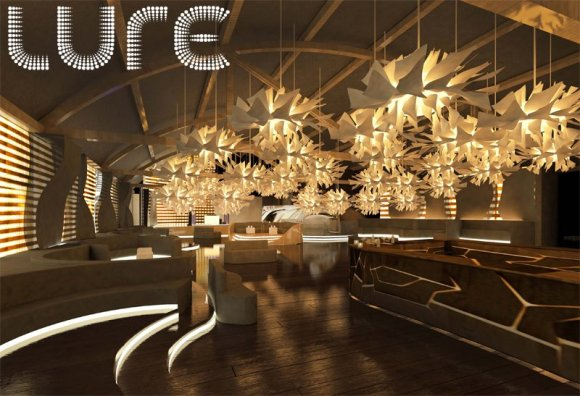 Lure-Club-Hollywood-2012