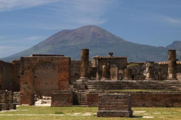 naples-and-pompeii-day-trip-from-rome-in-rome-117340