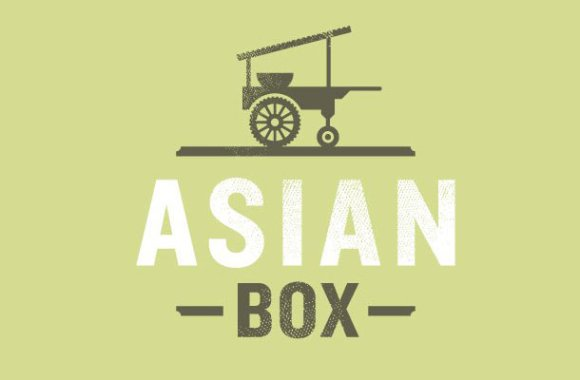 asian-box-logo