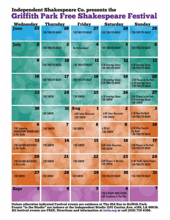 calendar20142-791x1024