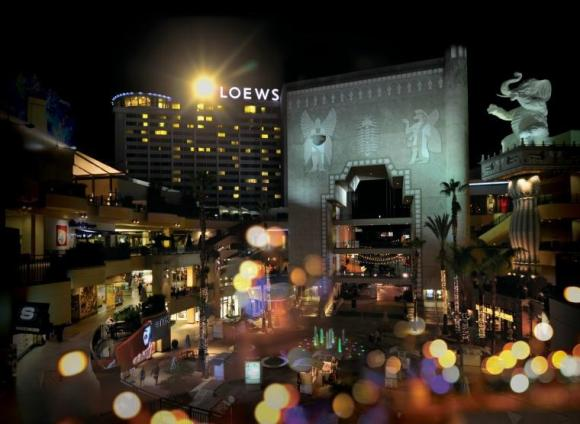 Loews_Hollywood_Hotel_Hollywood_California-b4fa5b6cf22649a6a0d2dfe25c84ddae