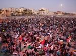 twilight-concerts