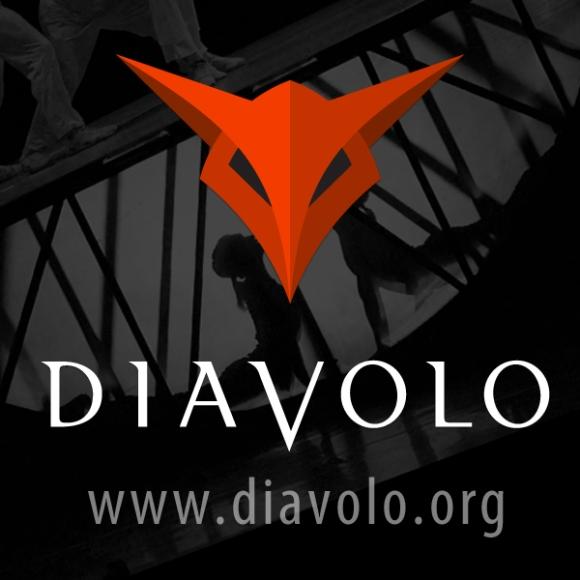 diavolo-logo-600x600