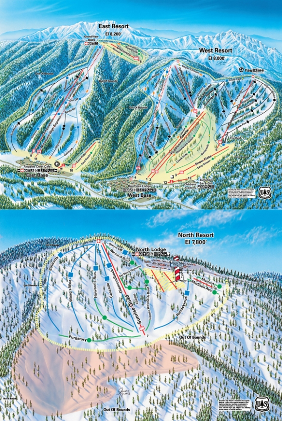 mountain-high-resort_trail_map_l1