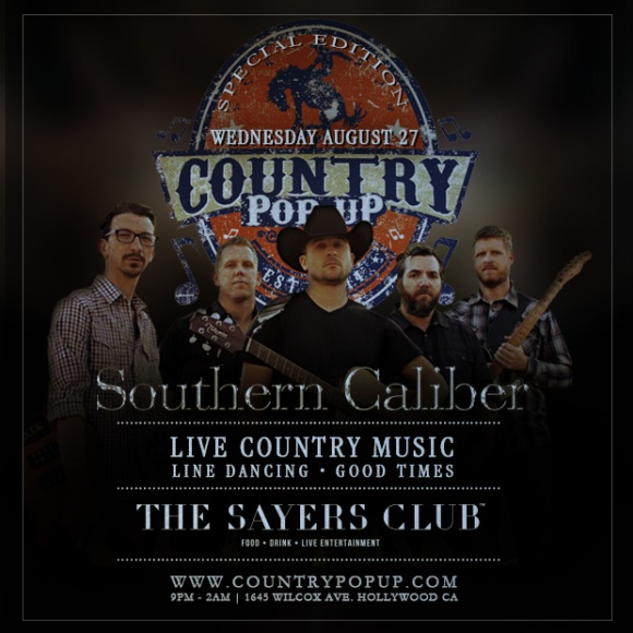 Sayers_Wed_Aug25_CountryPop