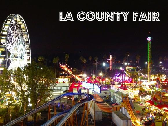 the-fair