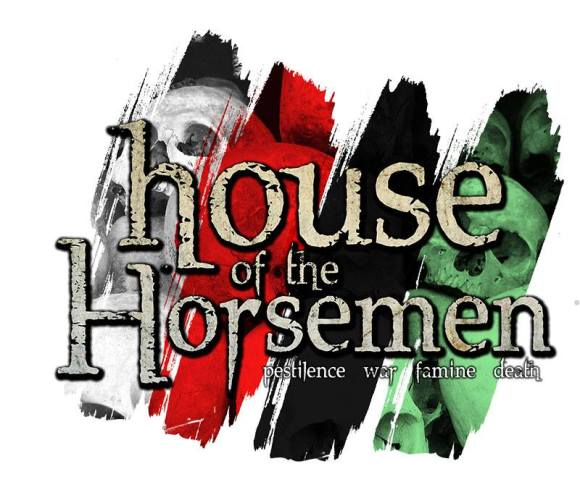 Haunted-Hayride-House-of-the-Horsemen-logo