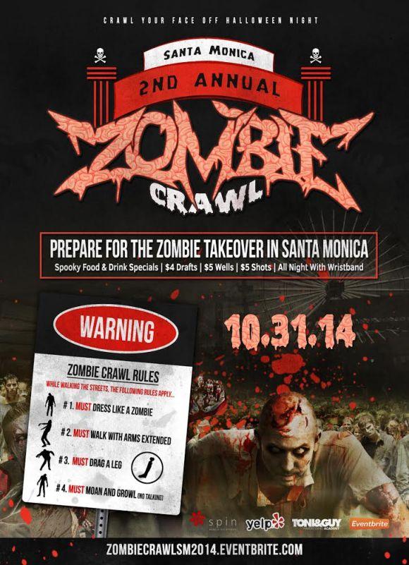 zombiecrawlflyerfinal
