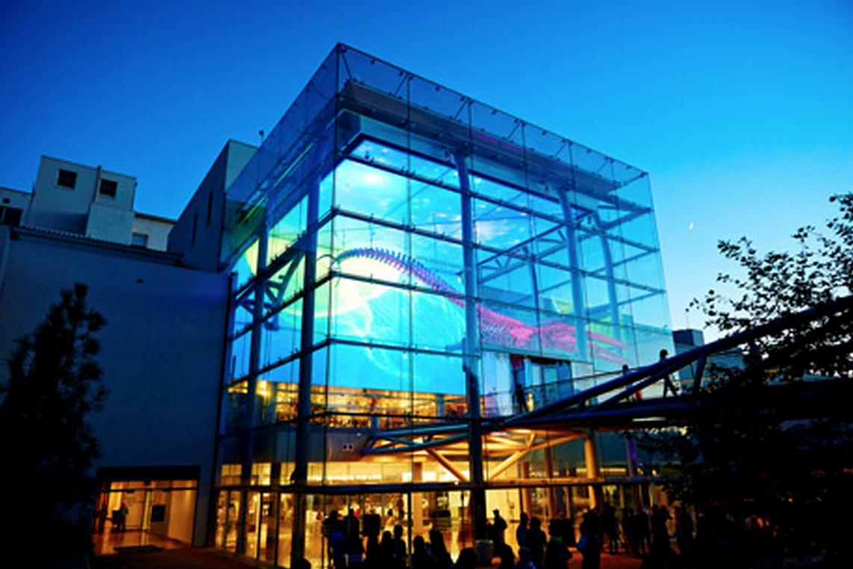 cinema rødovre center prostitute in Randers