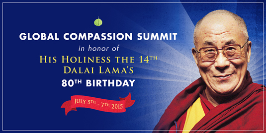 DalaiLama80th_CompassionSummit_535