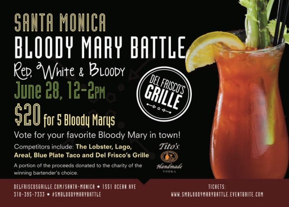 Del Friscos Bloody Mary Battle 5x7 F_zpsrqwvcmia